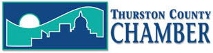 Thurston County COC